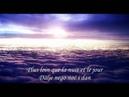 Desireless - Voyage, voyage lyrics / Hrvatski prijevod