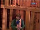 ЗАПИСКИ ПИКВИКСКОГО КЛУБА 1972 комедия детектив телеспектакль Александр Прошкин