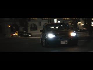 TOKYO 9-15 P.M. VW BORA by Unripe TV