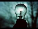 Репортаж на тему Аварійне відключення світла