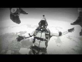 Невероятный прыжок с парашютом с 10 км._HD(0).mp4