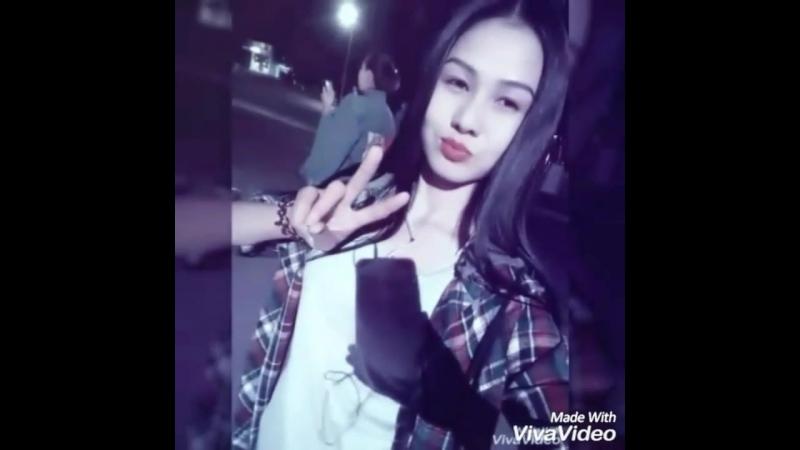 XiaoYing_Video_1537357701505_HD.mp4