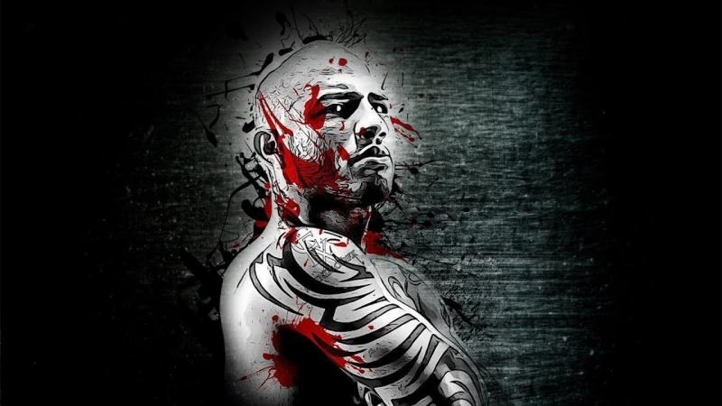 Мигель Котто - Мой Последний Бой