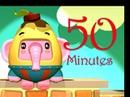 Humpty Dumpty | Kindergarten Songs for Kids | Nursery Rhymes Collection | Little Treehouse S02E01
