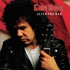 Gary Moore альбом After The War