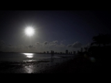 Vlegel - After Night in Ibiza (Official Video) _HD_