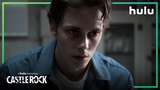 Castle Rock | From Stephen King and J.J. Abrams | Trailer, 2018