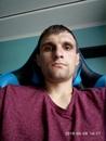Aleksandr Daniliuk фото #39