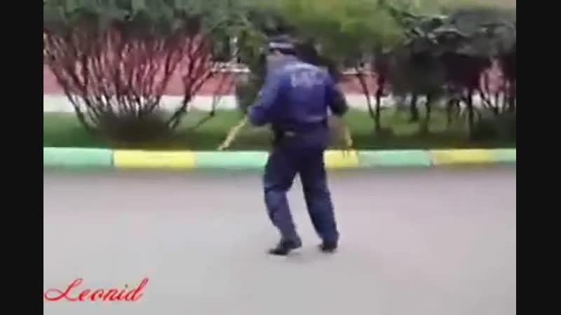 Ринат Сафин Я татарин.mp4
