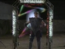 Vlc-2018-09-09-23-Девочка из завтра. Конец будущего - 4 серия - Врата Времени.mp4-.mp4-zavtra-xhit-scscscrp