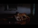 Шелкопряд / The Gypsy Moths (1969)