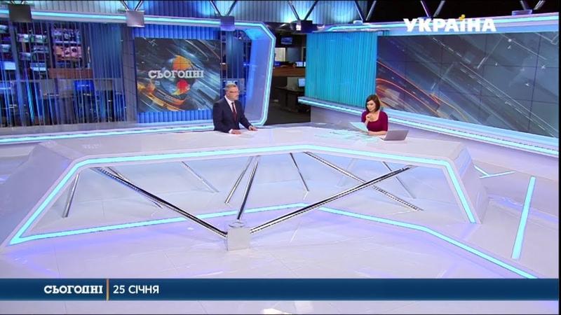 Олександр Вілкул прокоментував економічну ситуацію Вилкул