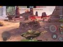 M48A1 Patton_Full HD.mp4