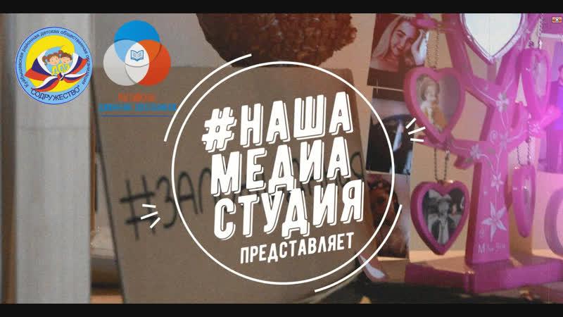 Зал ожидания, город Барабинск