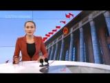 Владимир Путин поздравил Си Цзиньпина с избранием председателем КНР