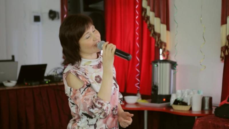 1 отрывок песни Газиз энкей юбилей 80 лет Васимы Муллагалеевны.mp4