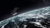 Солнечная система. Космическая музыка. Space Music HD