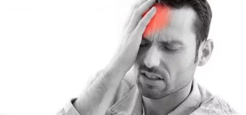 5 способов, как облегчить головную боль без лекарств