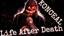 [ Nightcore ] Life After Death - KONCEAL