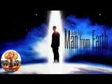 Человек с планеты Земля The Man From Earth (2007) 720HD