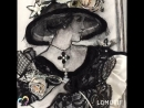 Изысканная классика Коко Шанель 🌷🌺🌸Ретро дамы