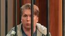 Суд присяжных Мужчина зарезал любовницу шантажистку и ее брата чтобы не платить им за молчание