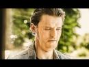 Лицо — Русский трейлер (2018) / Польша / драма / комедия / Twarz / Poland / Агнешка Подсядлик / Мальгожата Гороль