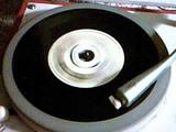 Frank Sandy &amp the Jackals - Let's Go Rock N Roll ~ Rockabilly