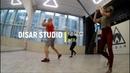 Fitness Mix   DISAR STUDIO