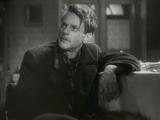НАШЕСТВИЕ (1944) - военная драма. Абрам Роом, Олег Жаков  1080p