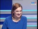 Вести.Интервью генеральный директор Исполнительной дирекции Универсиады Максим Уразов