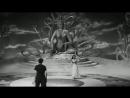 Awara -- Ghar Aaya Mera Pardesi (HD) - Lata - - Music Shankar Jaikishan - Raj Kapoor