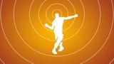 FORTNITE ELECTRO SWING DANCE 1 HOUR FORTNITE 1 HOUR MUSIC