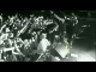 Bullet For My Valentine - 4 Words (PIXEL VERSION)