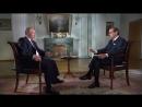 Интервью Владимира Путина телеканалу Fox News США 16 июля 2018