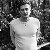 Dmitry Koshkin | Киров