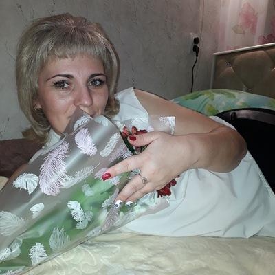 Юлия Сумочкина