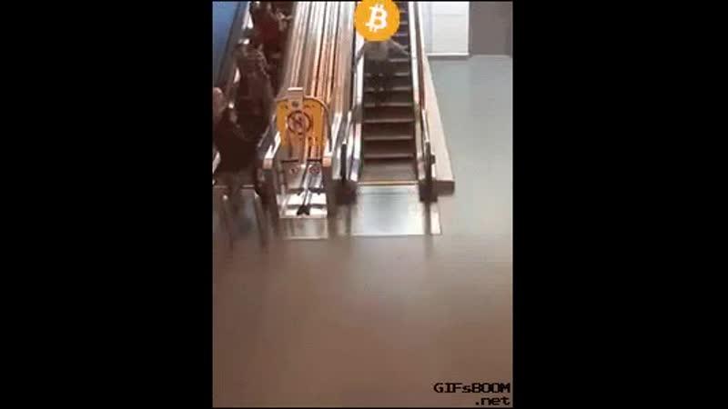 $4000 и биткоин