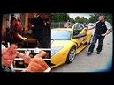 Mariusz Pudzianowski Lifestyle ★ family ★ business ★ cars collection ★ biography