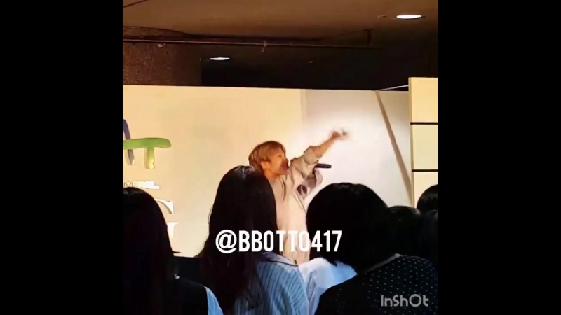 I'm telling you every time rainz go to Japan they end up doing some cutesy embarrassing shit ️ -