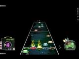 Юрий Карпов Dragonforce (Guitar Hero)