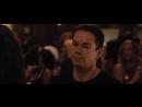 Город порока  Broken City (2012) BDRip 1080p [vk.comFeokino]