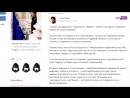 2018.04.18. ДАЙДЖЕСТ News RTVD. Вслед за Телеграм заблокируют Фейсбук. Германия - спецоперация в борделях