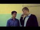 Kiss-Li ft. Высотка МС - О Боже, мама, мама 360p