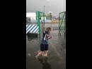Потоп ЧМ 2018