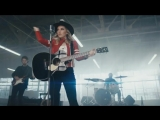 ZZ Ward - Runnin' Down a Dream (NASCAR on NBC)