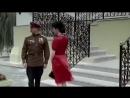 Оружие возмездия Снайпер Военная драма.mp4