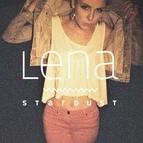 Lena альбом Stardust