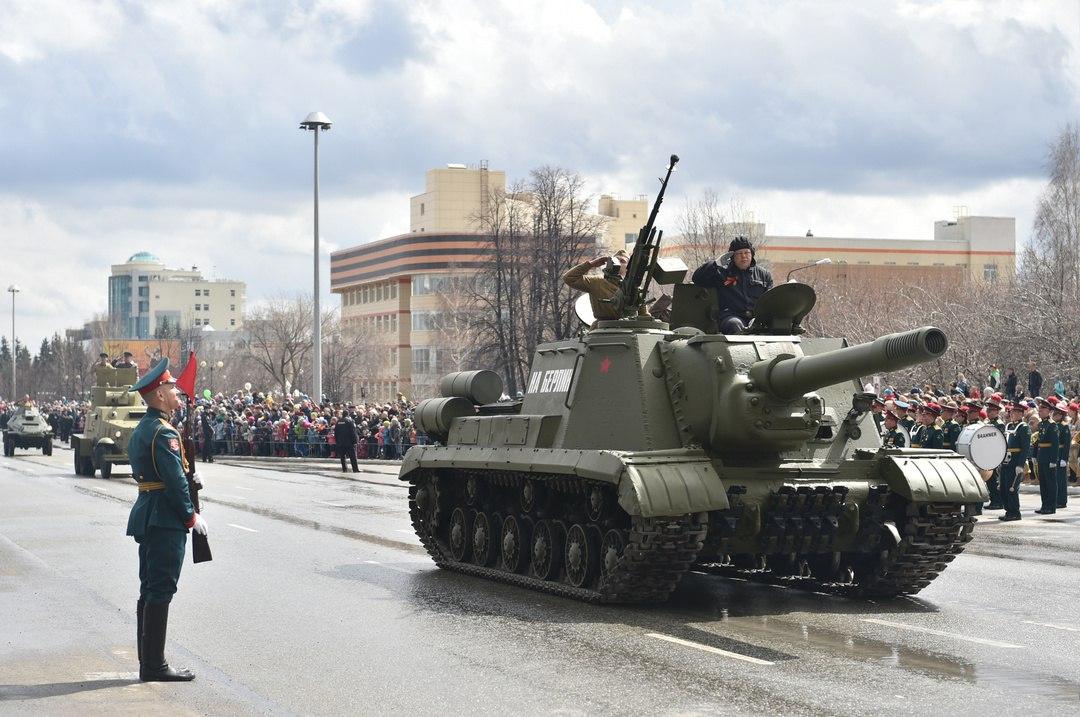 [WWII] Soviet tank development Jl4r8U9bdh0