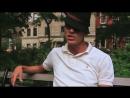 Slim ⁄ Konstantah - Под Пальмами